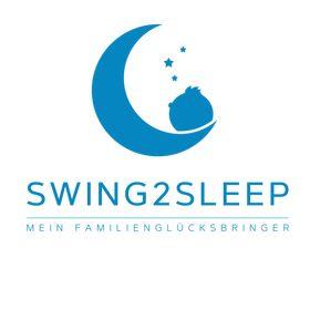 Swing2sleep Erfahrungen