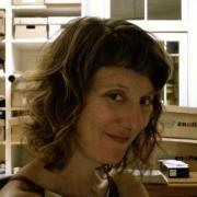 Lisa Greenstein