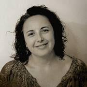 Alicia Pérez Debón