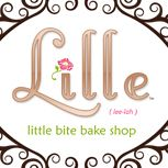 Lille, Little Bite Bake Shop