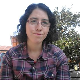 Daniela Castillo Sandoval