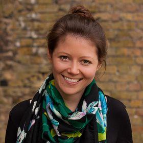 Marisa Fewtrell