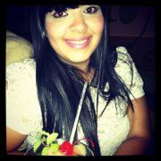 Kelly Aguilar