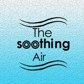 The Soothing Air