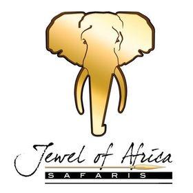 jsafaris