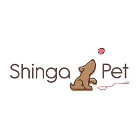 Shinga Pet