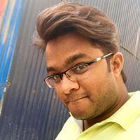 Ganesh Bhagat