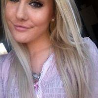 Cheyenne Lindholm