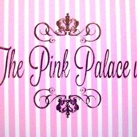 The Pink Palace Uk