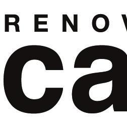 RenovationCasaリノベーションカーサ
