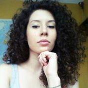 Karolina Pabian