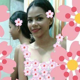 Didi Gonzalez