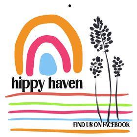 Hippy Haven Geraldton