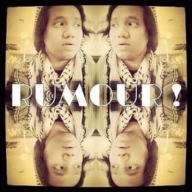 Balie Achmad