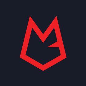 MotionFox