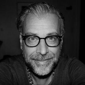 Oliver Degel