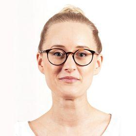 Julianna Nevari