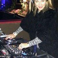 Christina Hatz