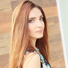 Amanda Kariella