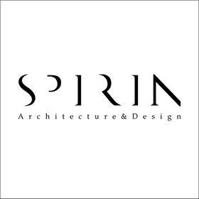 Spirin.pro