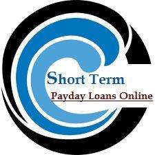Blue sky cash loans photo 2