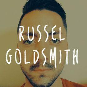 Russel Goldsmith