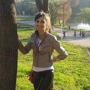 Mihaela Rizea