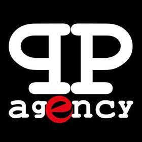 ProgPhoto Agency