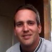 Marc Sonius