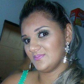 ariana Bezerra