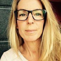 Maria Nordlander