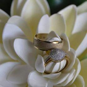 Weddings & Events Sparsam 2017 Ballkleid Cocktail Party Kleid Homecoming Kleid Schulterfrei Halter Kristall Perlen Party Kleid Kurze Heimkehr Kleid