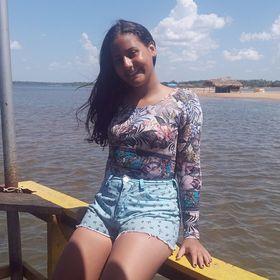 Leticia Dias Rabelo