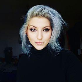 Alexandra Wi