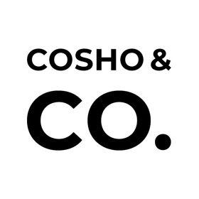 Cosho & Co.
