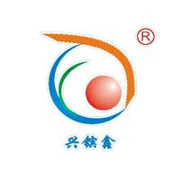 Hebei Binxin Conveying Machinery Co.,Ltd