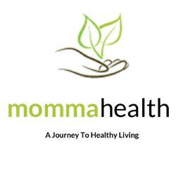 MommaHealth.com