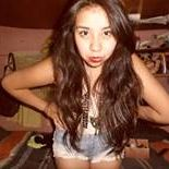 Allison Merino
