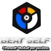Beat Self