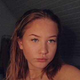 Ebba Härling
