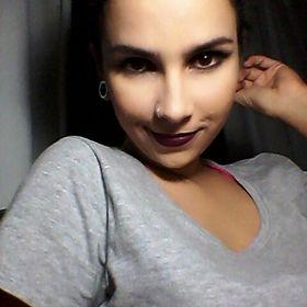 Lorenna Resende Martins