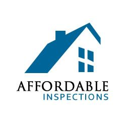 Affordable Inspection
