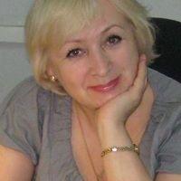 Elena Trotska