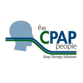 TheCPAPPeople