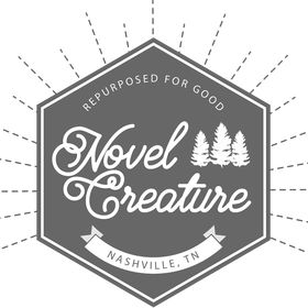 Novel Creature