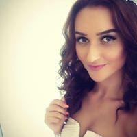 Ardiana Buqajová