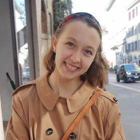 Ingrid Ween