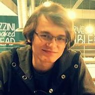 Cobus Geldenhuys