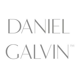 Daniel Galvin