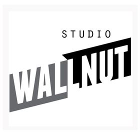 Studio Wallnut